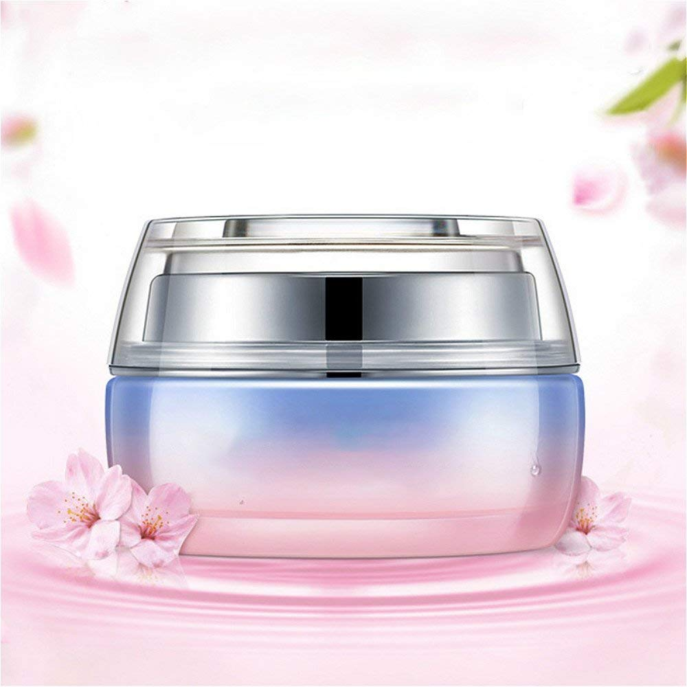 Cheap Nourish Skin Products Find Deals On Get Quotations Vinmax Whitening Cream Facewrinkle Creamanti Aging Night Creamcherry Blossoms Brighten Face Anti
