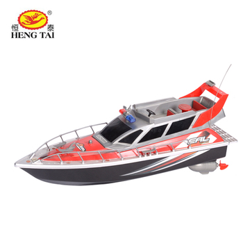 High Speed Remote Control Boat Electric Boat Toy Buy Cheap Rc