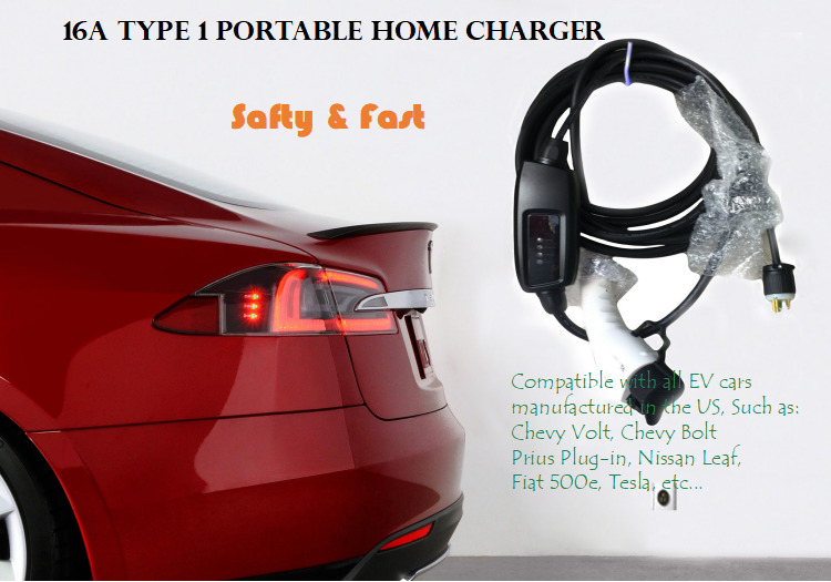 Plomo de extensión 13A Compatible Con BMW /& Nissan vehículo eléctrico EV cargadores RCD