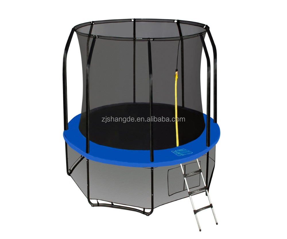... tr&oline tent tr&oline tent supplieranufacturers at ...  sc 1 st  Tr&oline For Your Health - Vicsanders & 12 Trampoline Tent - Trampoline For Your Health
