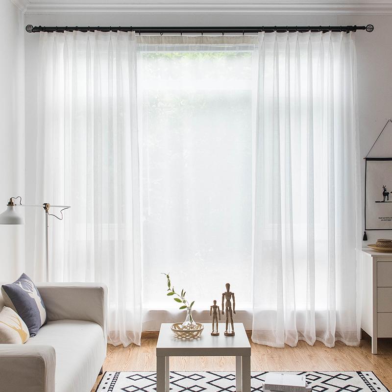Venta al por mayor cortinas para bebe niña-Compre online los ...