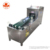 Fish Fillet Production Line Tools And Equipment In Fish Processing Machine