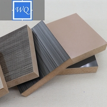 18 Mm Acrylic Panel <span class=keywords><strong>MDF</strong></span>/High Gloss Acrylic <span class=keywords><strong>Papan</strong></span> <span class=keywords><strong>MDF</strong></span>