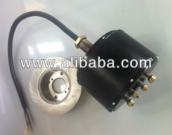 10kw electric car wheel motor buy electric motor product for 10 kw dc motor