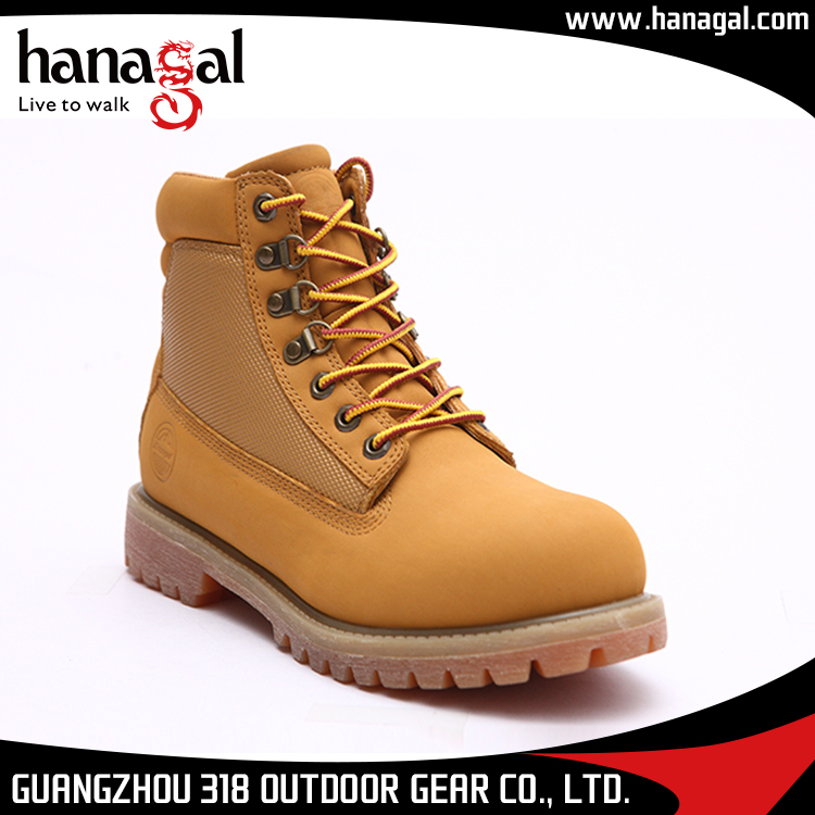 High quality fashion mens antistatic engineering working soft sole secure safety shoes forklift guangzhou