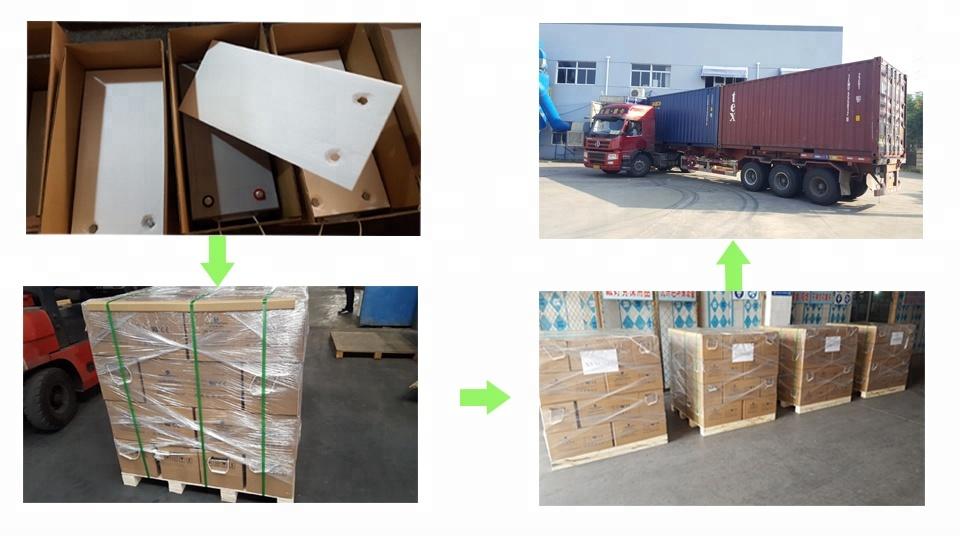 Có thể sạc lại pin 12V 40ah chu kỳ sâu VRLA agm & gel bảo trì miễn phí cho UPS
