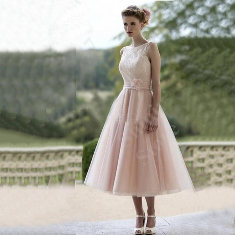 Wedding dresses buy online uk