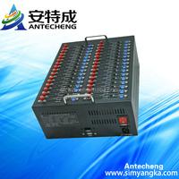 wavecom gsm modem driver 32ports online recharge oxygen,wavecom india