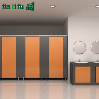 Bathrooms Partitions Toilet Cubicle Material For Sale Buy