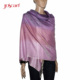 multiple colors fashion shawls and scarves vietnam shawl pashmina scarf