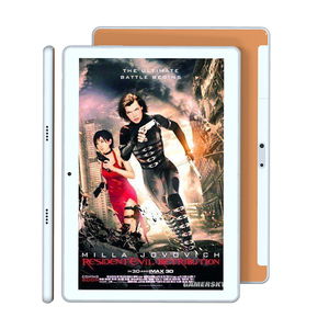 10.1 Inch Tablet Pc Luxury Spreadtrum Octa Core 6Gb Ram Gps 3G 4G Lte Android 8.1 Tablet Phones Tablet 10 Inch Amazon