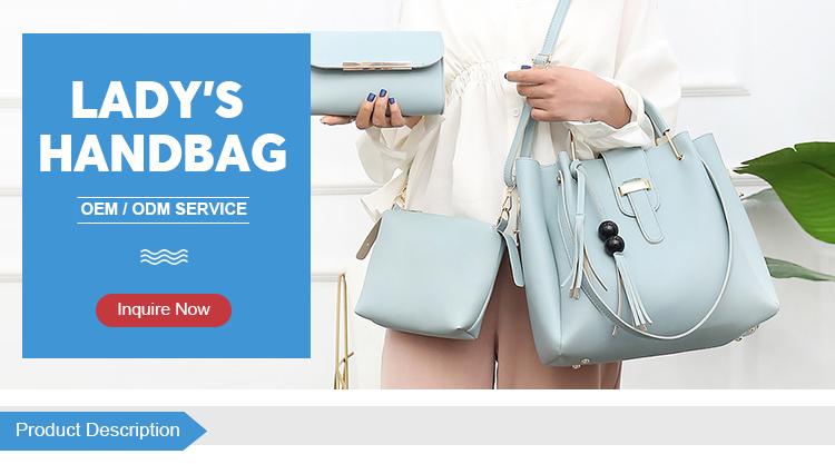 2019 लक्जरी हैंडबैग महिलाओं के प्रसिद्ध ब्रांडों के हैंडबैग डिजाइनर crossbody बैग महिलाओं