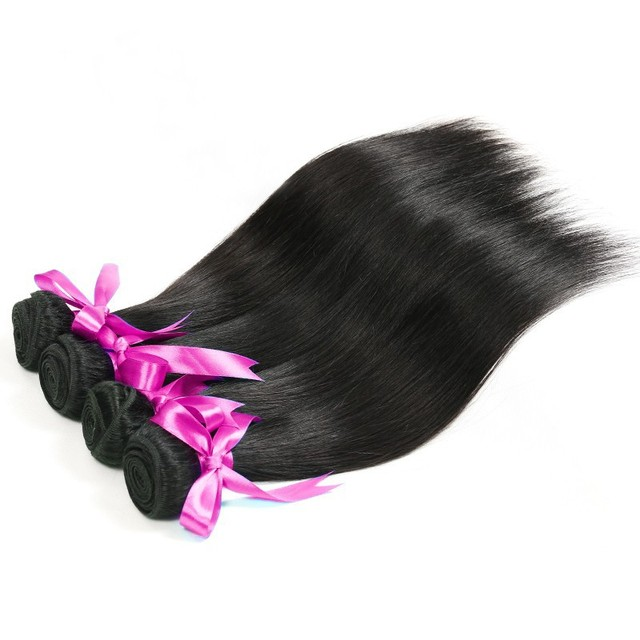 Buy cheap china sleek hair extension products find china sleek top selling brazilian virgin hair bundles sleek hair extensions baby hair extensions pmusecretfo Gallery
