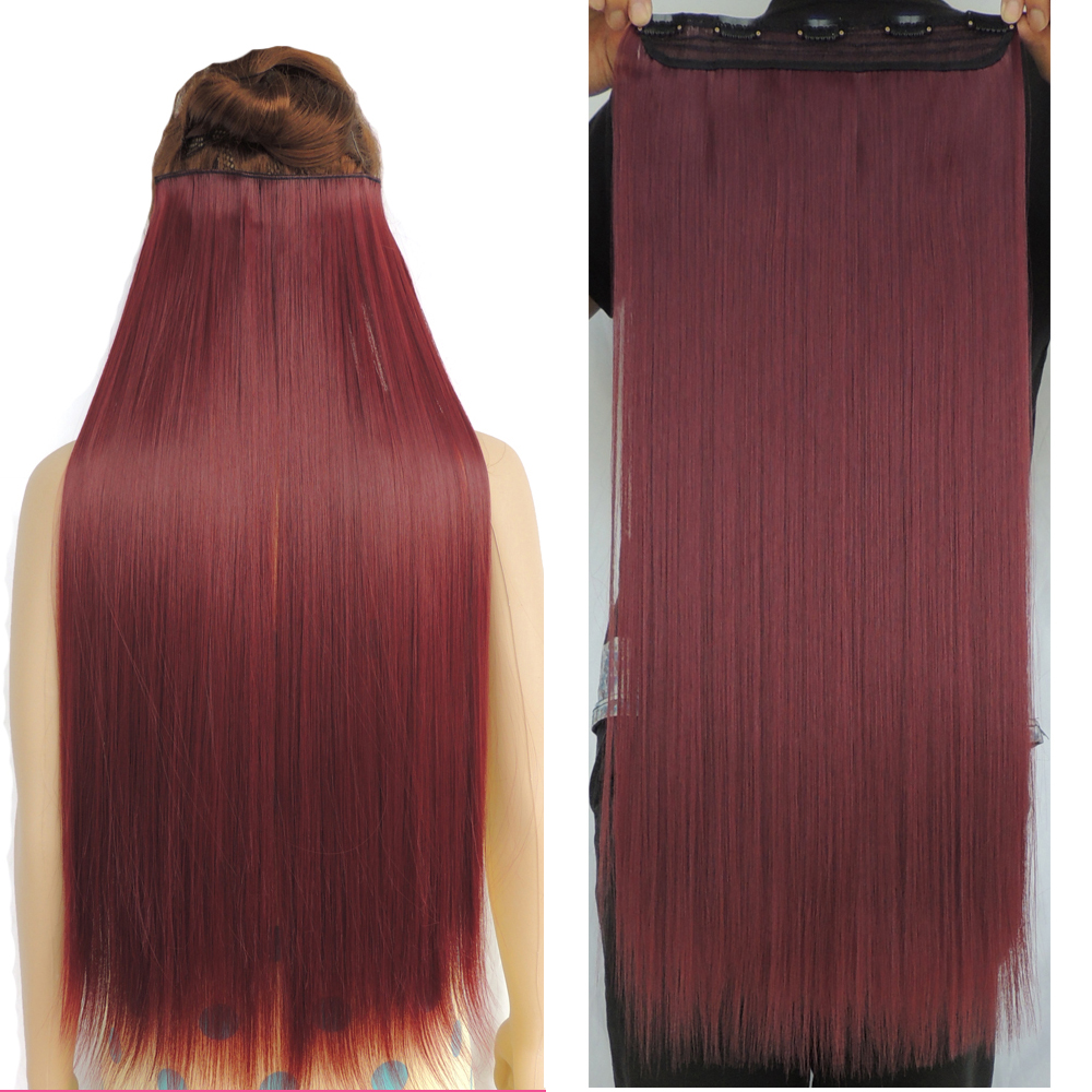 excellente qualit rouge vin cheveux couleur achetez des lots petit prix rouge vin cheveux. Black Bedroom Furniture Sets. Home Design Ideas
