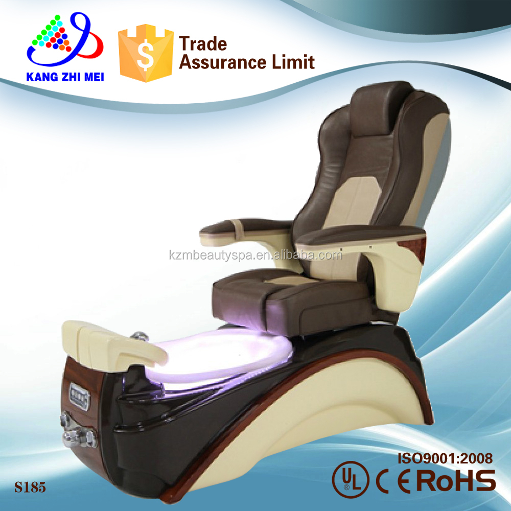2017 salon equipment list massage spa pedicure chair ideas s185