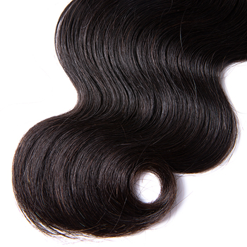 Drop Shipping 220g/150g/120g Full Cuticle #613 Sew In Extension hair extension closure blonde body wave