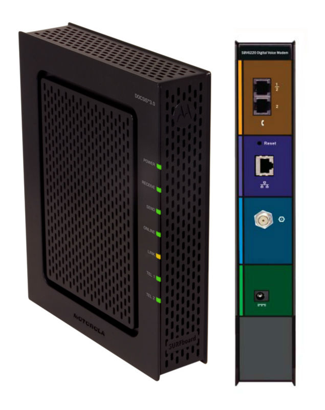 CABLE MODEM EMTA DRIVERS FOR WINDOWS DOWNLOAD