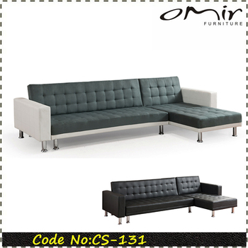 Pvc Leather Sofa Natuzzi