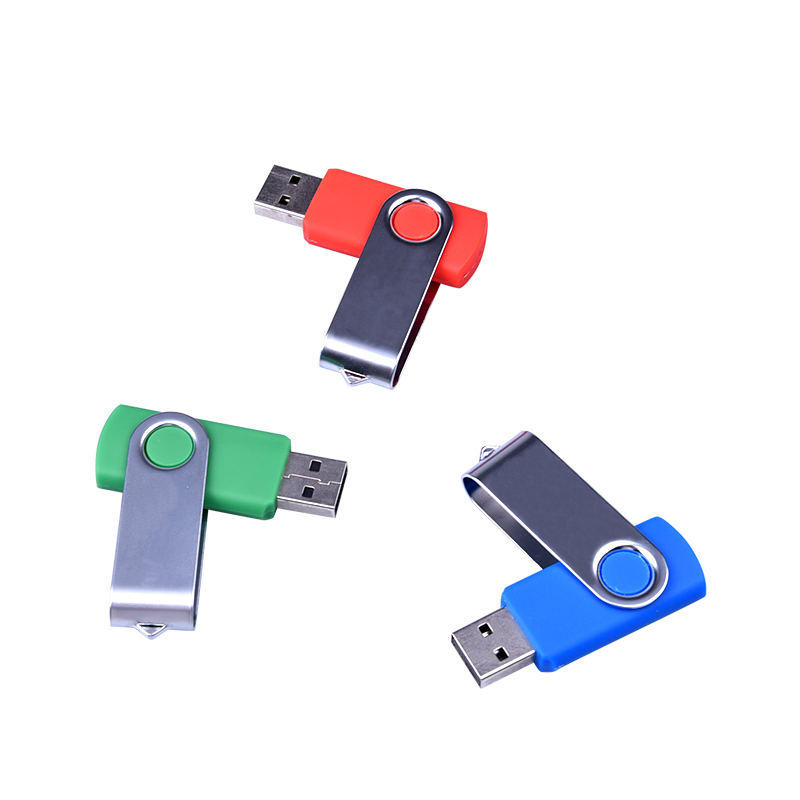Impor China Memori 1 GB Mock Up Flash Drive Al Por Walikota Grosir 512 Mb U Disk 2 GB Flashdisk 4 GB Kapasitas Kecil 128 Mb USB STICK