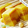 manufacturer suppply lowest price natural bee wax, beeswax