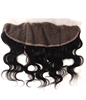 /product-detail/wholesale-supply-cheap-virgin-hair-bundles-with-u-part-lace-front-closure-60465257867.html