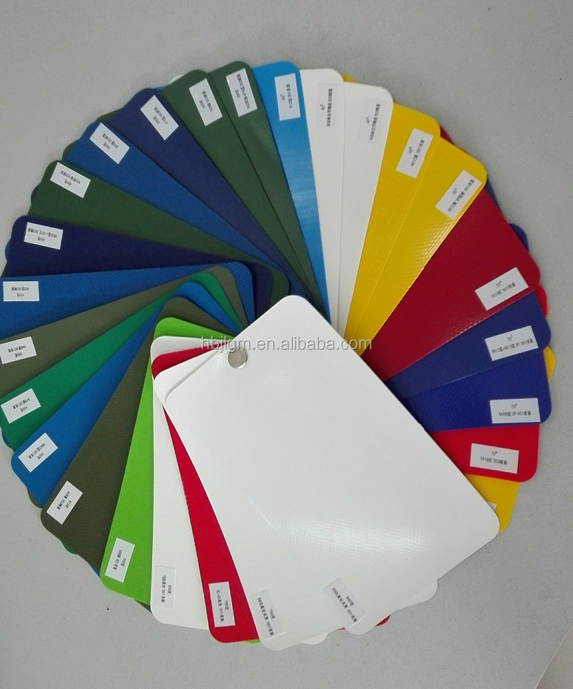 pvc coated tarp for tent, pvc tent <strong>material</strong>