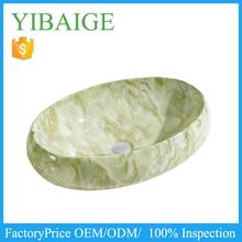 comercio garanta de encimera fregadero fregaderos de cermica bao