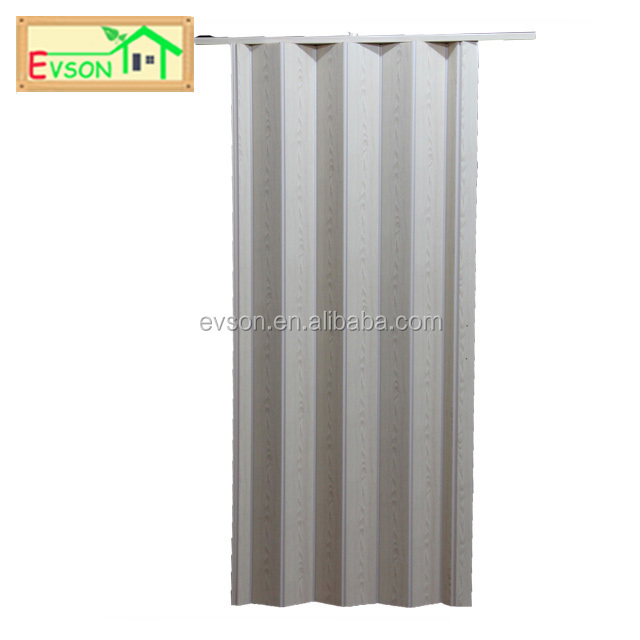 Temporary Wall Door, Temporary Wall Door Suppliers And Manufacturers At  Alibaba.com