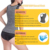 Womens Neoprene Sweat Sauna Vest Slimming Corset Hot Body Shapers
