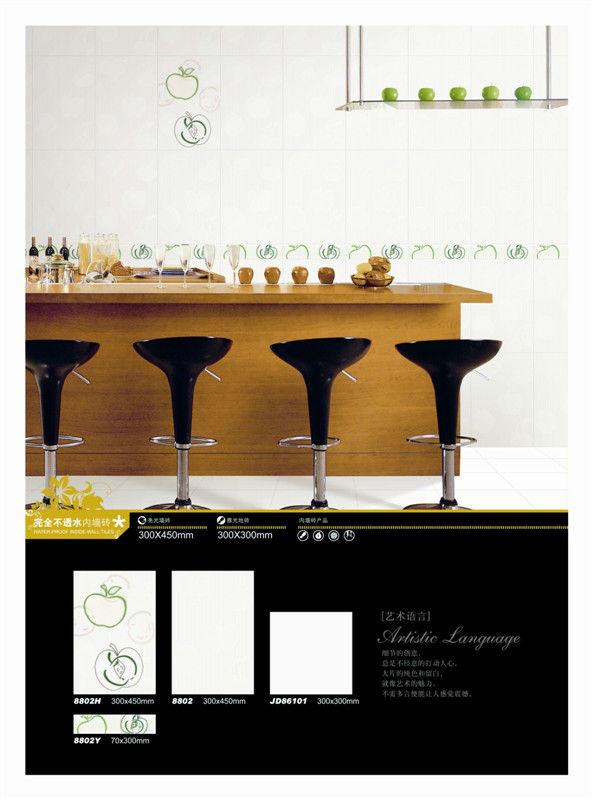 Charming 1 Inch Ceramic Tiles Thin 1200 X 600 Floor Tiles Rectangular 20 X 20 Floor Tiles 2X4 Drop Ceiling Tiles Old 3X6 Subway Tiles Pink4 X 12 Glass Subway Tile 1 Inch Ceramic Tile,Mirage Ceramic Tile   Buy 1 Inch Ceramic Tile ..