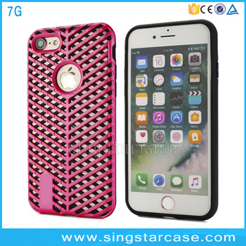 2017 New Arrivals Latest 5g Mobile Phone For Iphone 7 Case,Pc Tpu ...