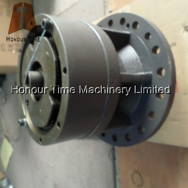 E70B swing motor gear box (1).JPG