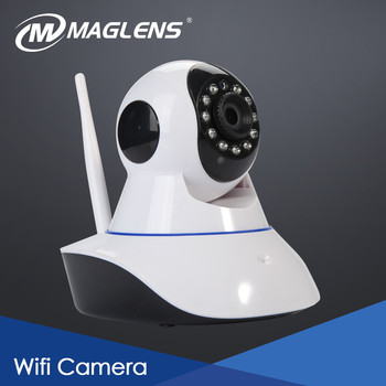 H 264 Ir Cut 2 Way Audio P2p Ip Camera Software Download - Buy P2p Ip  Camera Software Download,Cctv Camera Software Free Download,Free Download