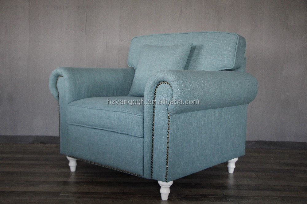 Miraculous Furniture Living Room Chinese Cheap Couch Bedroom Fabric Sofa Single Leisure Sofa Chair Buy Single Seater Sofa Chairs High Seat Leisure Sofa Ocoug Best Dining Table And Chair Ideas Images Ocougorg