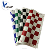 /product-detail/wholesale-custom-chess-board-travel-chess-60754849901.html