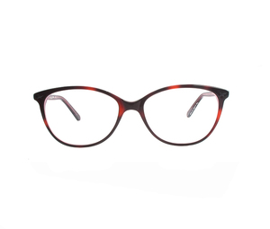 8db99ee5d11a Eyeglass Frames Made In China