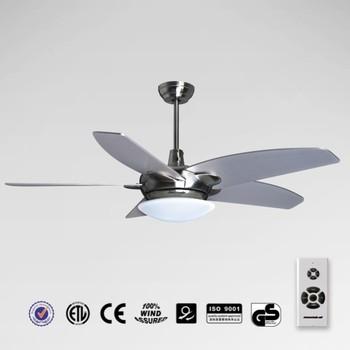 52 Inch Ceiling Fan With Light - Buy Ceiling Fan,Ceiling Fan Watts,Ceiling  Fan With Light Product on Alibaba com