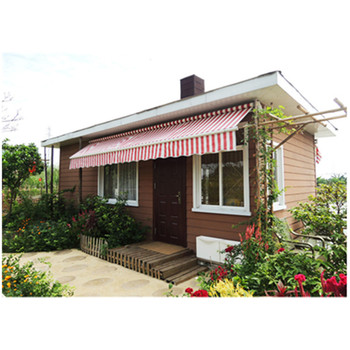 Folding Kit Homes Small Wooden House Design Movable Houses For Sale   Buy  Small Wooden House Design,Folding Kit Homes,Movable Houses For Sale Product  ...