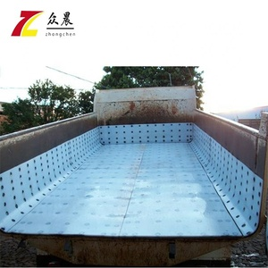 slide hdpe chute lining cylinder liner mixer and hopper liner