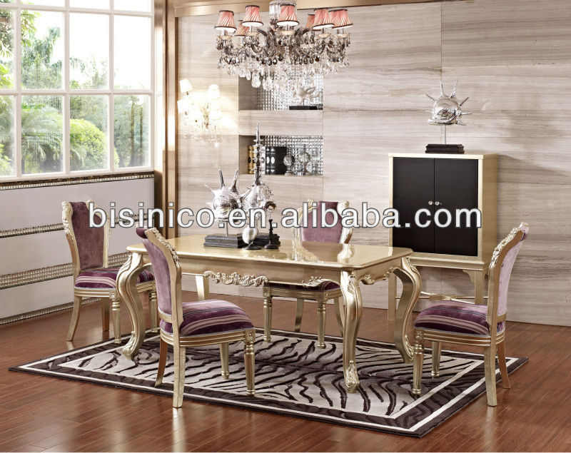 Champagne Dining Room Set  Champagne Dining Room Set Suppliers and  Manufacturers at Alibaba com. Champagne Dining Room Set  Champagne Dining Room Set Suppliers and