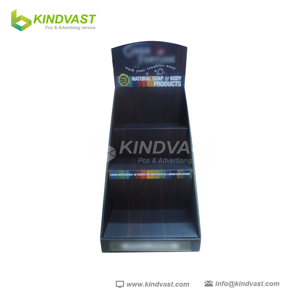 soap counter display stand soap counter display stand suppliers soap counter display stand soap counter display stand suppliers and manufacturers at com