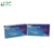 With Blue Box Packing Hajj Towel High Quality Plus Mobile Size Hajj Belt HB006