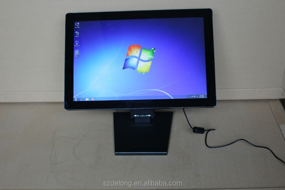android video input tablet pc