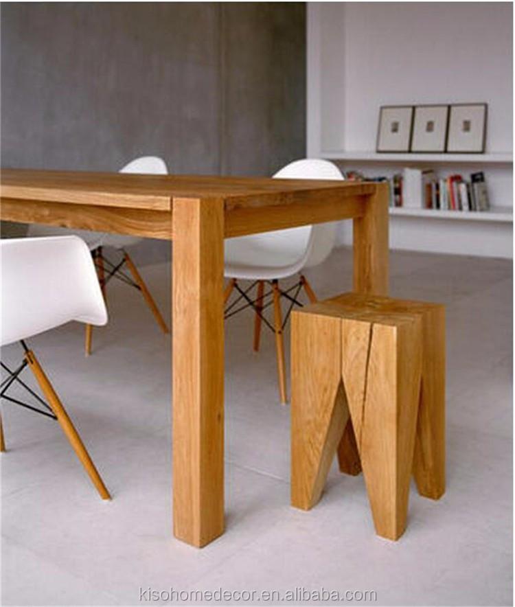 creative home furniture. modern creative home furniture wooden leisure salon chair r