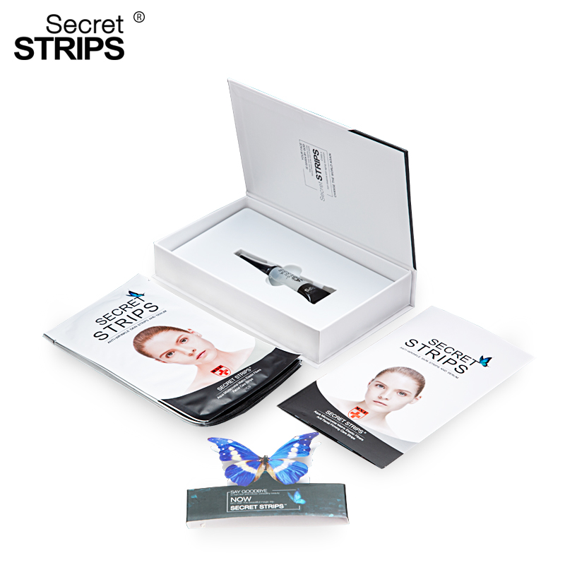 cosmetic korea oem mask sheet skin care bio cellulose <strong>v</strong> line lifting facial mask