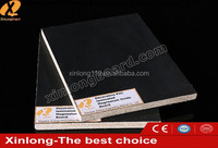 Fire Rated Magnesium Oxide Board MGO Board MGO Wall Board