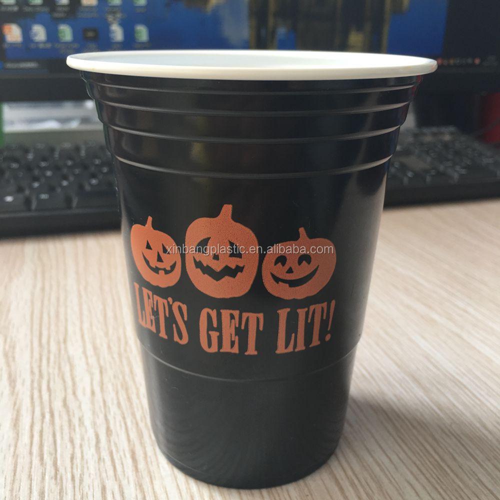 Großhandel getränke halloween Kaufen Sie die besten getränke ...
