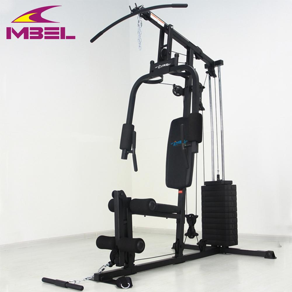 Home Exercise Equipment Usa: أمريكا Hg2109 الرياضية مجموع البيت الجمنازيوم المعدات