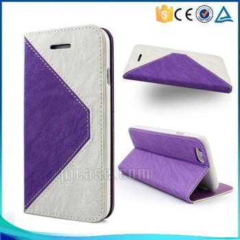 best loved f7ce7 77e87 New Arrival Leather Magnet Flip Cover Mobile Phone Case For Motorola Moto  G3 - Buy Mobile Phone Case For Motorola G3,Case For Moto G3,Flip Cover Case  ...