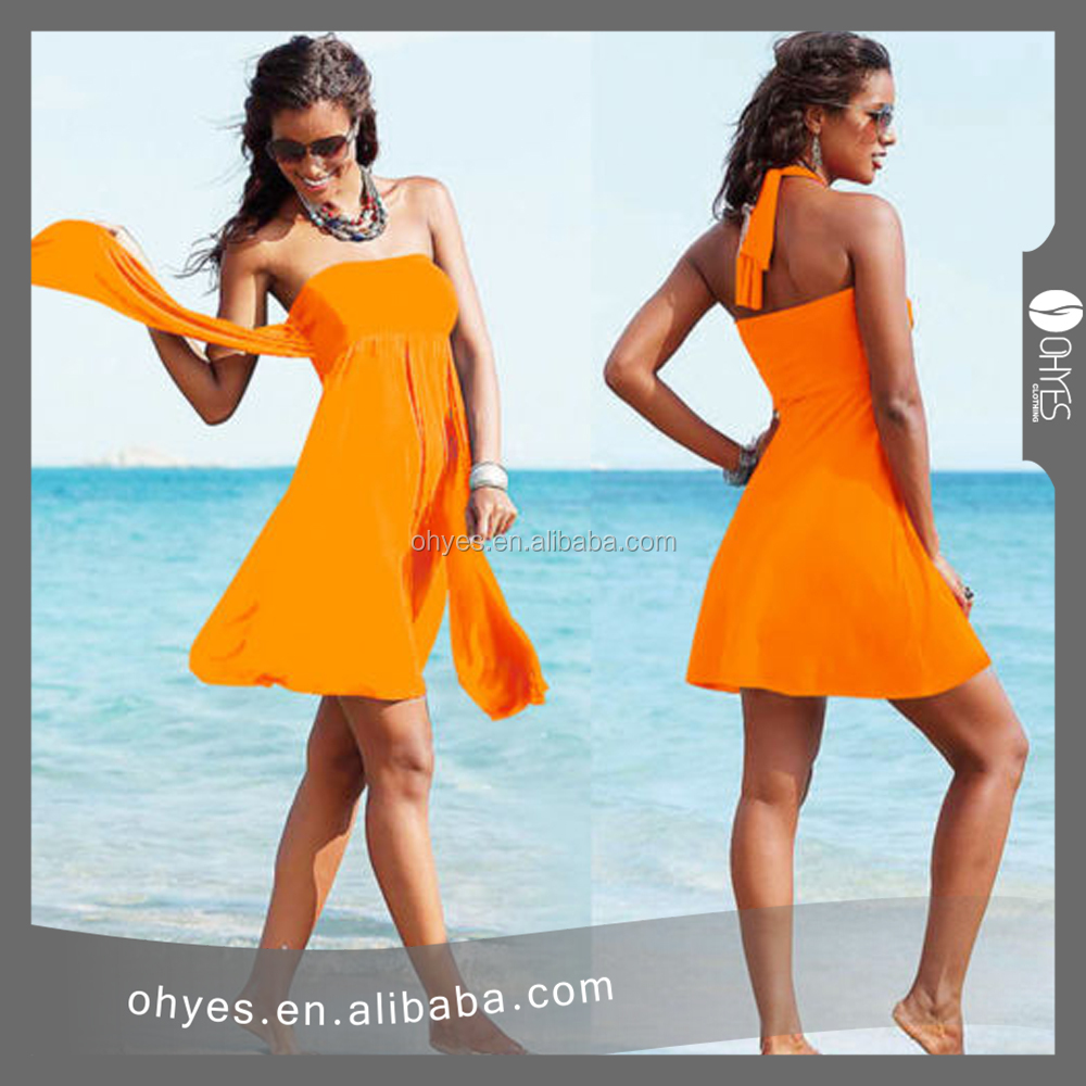 Used Cocktail Dresses- Used Cocktail Dresses Suppliers and ...